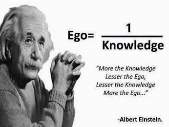 Citát Einstein